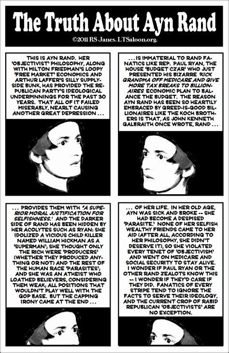 Atlas Shrugged Meme - political cartoon thread page 18