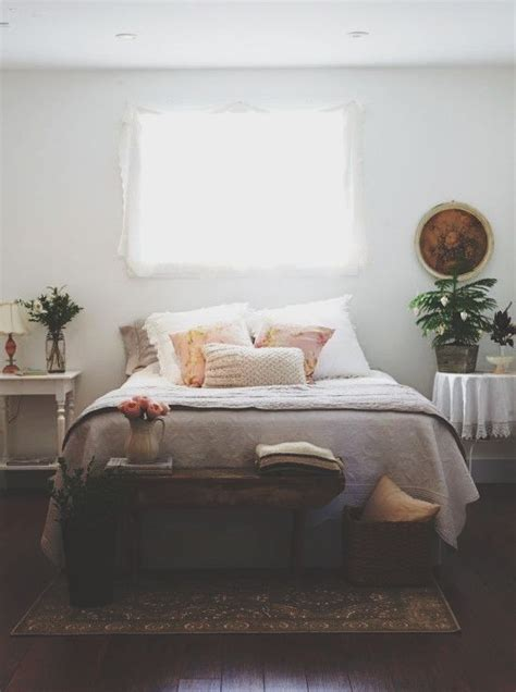 earthy bedroom ideas 1000 ideas about earthy bedroom on pinterest earthy