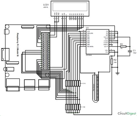 flex fan wiring diagram wiring diagram and fuse box