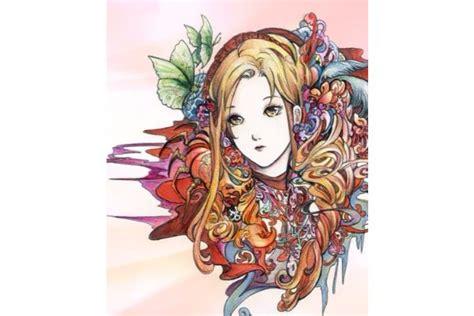 vas horoskop koji je vaš prolećni cvet prema horoskopu ženski magazin