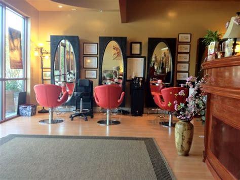 Vanity Salon Reviews by Vanity Spa Salon 42 Photos Hair Salons Sunnyvale Ca