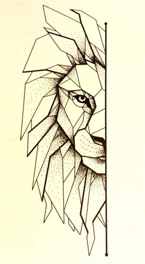 geometric doodle ideas 25 best ideas about geometric on