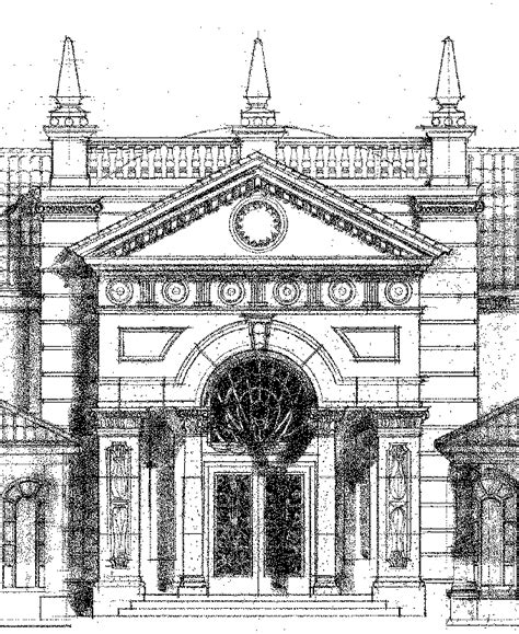italian baroque architecture victorian architecture index of images photoshop images