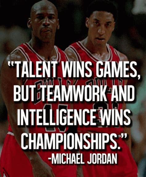 michael jordan biography quotes 33 michael jordan quotes about winning in life