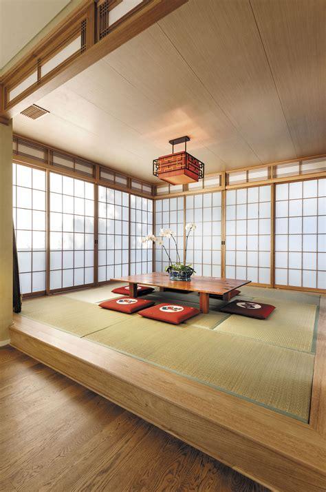authentic japanese style screens doors shoji screens