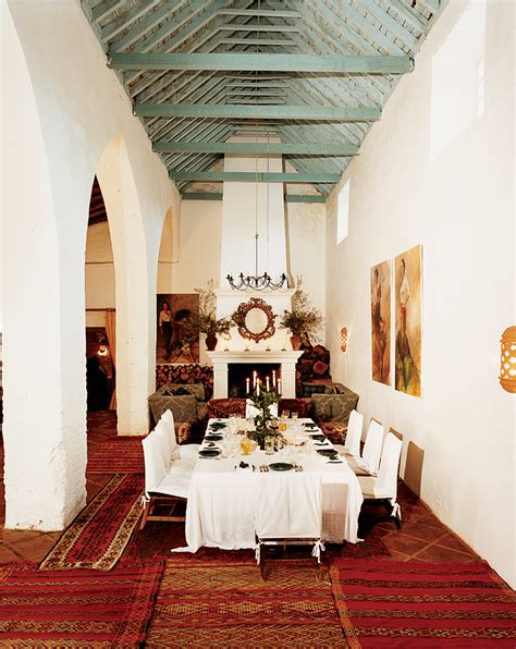 most beautiful dining rooms the most beautiful dining rooms in vogue vogue
