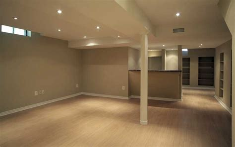 Ideas For Finishing Basement Walls Cheap Basement Finishing Ideas 3 Options For You Your Home