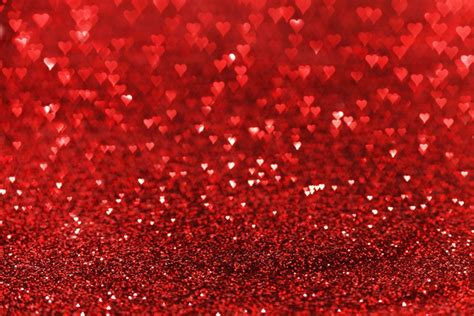 glitter wallpaper chagne red glitter background wall mural pixers 174 we live to