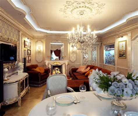 living room designs to make your feel royal royal living rooms modern house