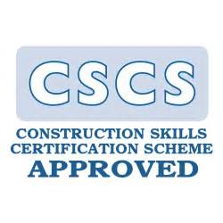 Cscs Revision by Archives Basky