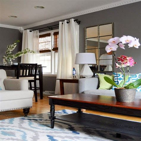 recessed lighting ideas for living room best 25 recessed lighting layout ideas on pinterest