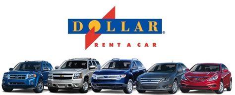 Dollar Rent A Car Port Of Miami by Rental Cars Car Rent Desert 28 Images Rent A Car 7 Rent A Car Thailand Rent A Car Kefalonia