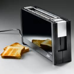 Sur La Table Toaster Acheter Grille Pain Design 224 Fente Large En Ligne Pas Cher