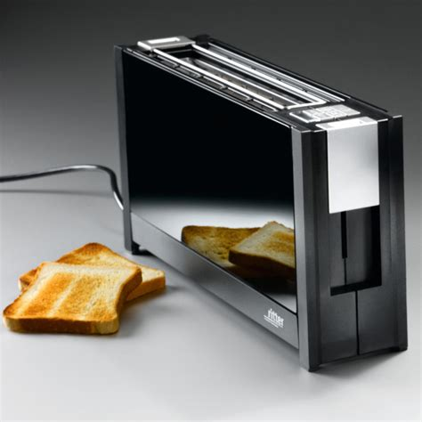 toaster made in germany buy breakfast set by ritter 3 year product guarantee