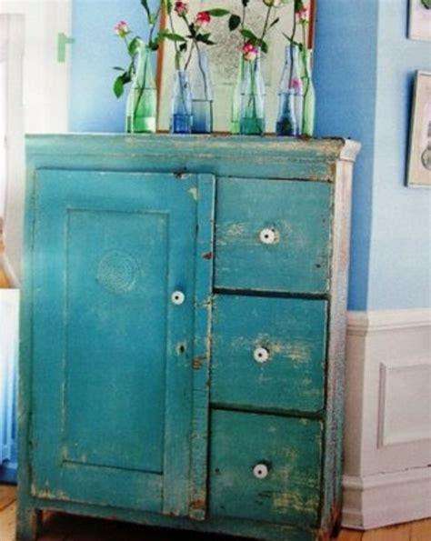 kommode farbig kommode farbig gestalten das beste aus wohndesign und