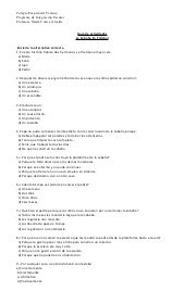 libro la cabana en el arbol pdf gratis lucia mo 241 itos coraz 243 n de mel 243 n prueba