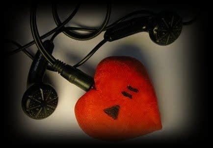 imagenes amor sin letras imagenes de amor pero sin letras imagui