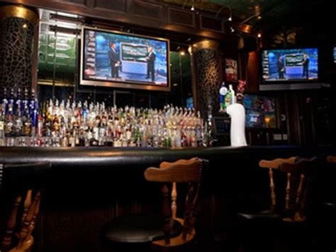 Top Bars In Dallas by The 5 Best Sports Bars In Dallas Right Now Culturemap Dallas