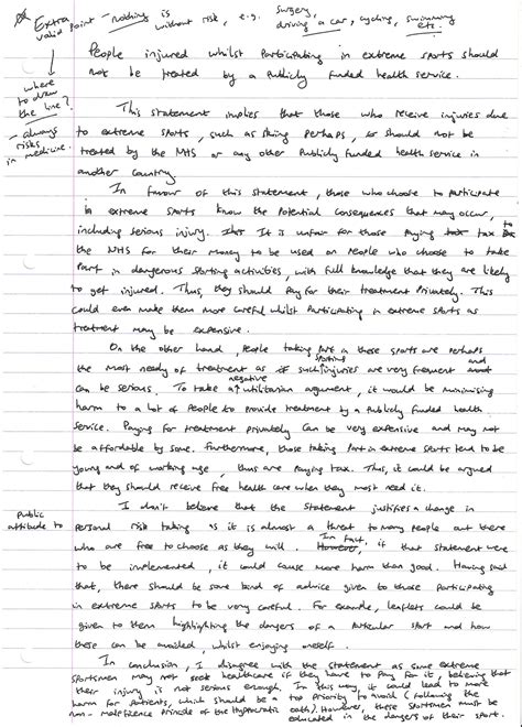 Bmat Past Papers Essay by Bmat Past Papers Essay Bamboodownunder
