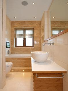 bathroom stereo system 1000 images about speakers on pinterest ceiling speakers speakers and wireless