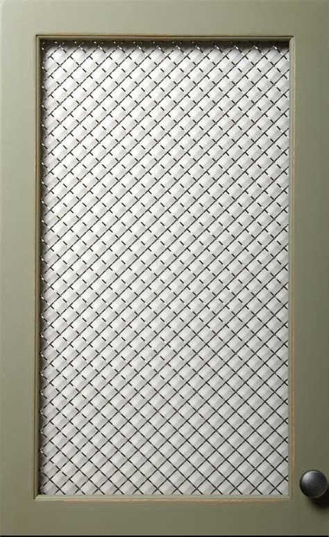 wire mesh security cabinets wire mesh security cabinets manicinthecity