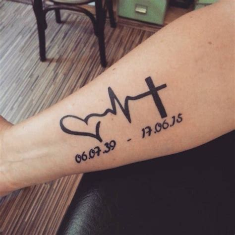 tattoo crosses for girls 233 awesome cross tattoos for creativefan