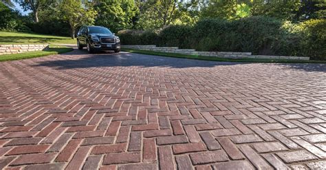 Buy Unilock Pavers 3 Concrete Pavers For Your Island Paver