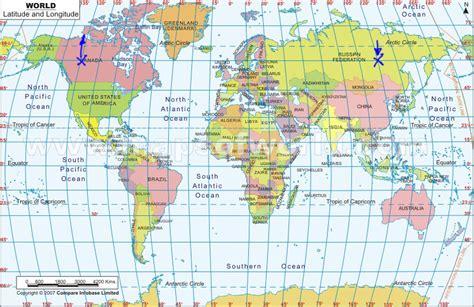 france latitude ทำไมการเด นทางทางอากาศ เค าถ งไม น ยมเด นทางในแนวต งก บแกนโลก ตามเส นลองต จ ด คร บ ม ร ป