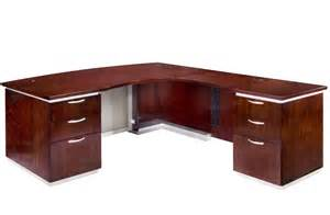 Office Depot Glass Computer Desk by Pretty Office Depot Computer Desk On Simple Glass Top