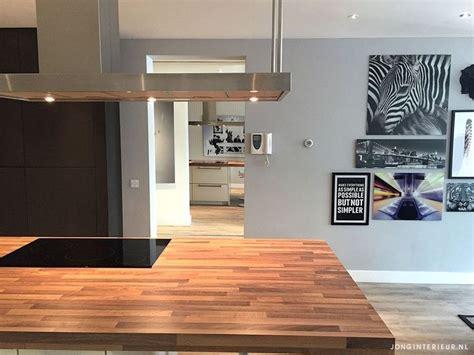 interieurstylist woonkamer 13 best woonkamer livingroom design images on pinterest