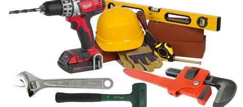 Shopping Online For Home Decor take care of your building and industrial supplies unite