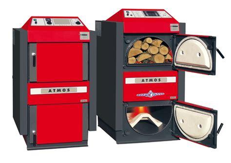 installation poele a granule 1712 comparatif chaudiere bois buche chauffage central pellet