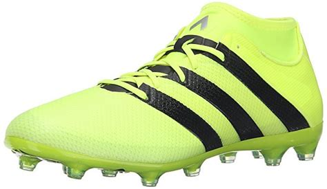 top 10 adidas football shoes top 10 adidas football shoes 28 images adidas top ten
