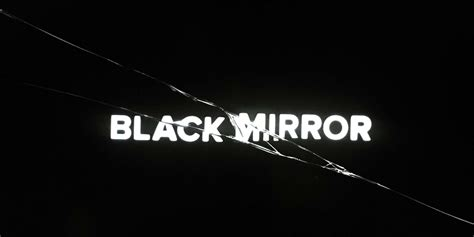 black mirror date black mirror season 4 premiere date finally revealed