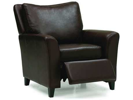 palliser recliner reviews palliser india pushback recliner chair pl7728762