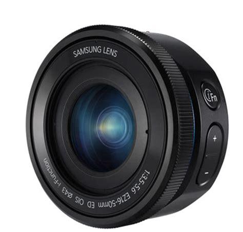 fastest lens  camera
