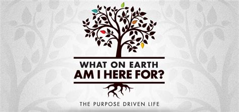 finding purpose and it s a journey books it s time to find your purpose 171 valley fellowship church