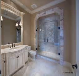 Small Guest Room Decorating Ideas french country bathrooms beautiful pictures photos of