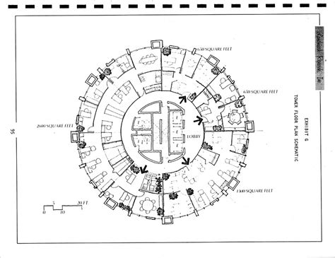 office building floor plan office building floor plan with office building floor plans