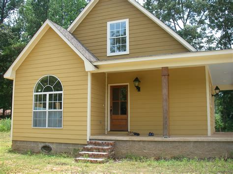 3 bedroom houses for rent in tupelo ms 3 bedroom houses for rent in oxford ms 28 images 3