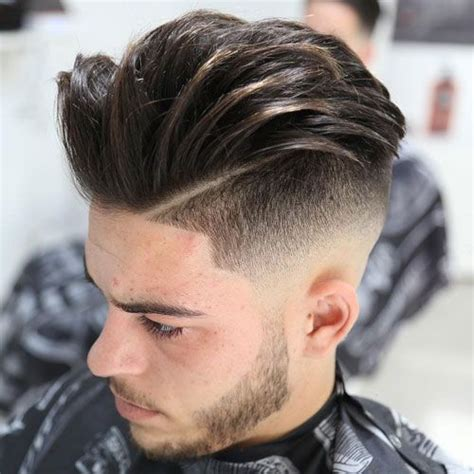 haircuts dublin 23074 best awesome hairstyle images on pinterest barbers