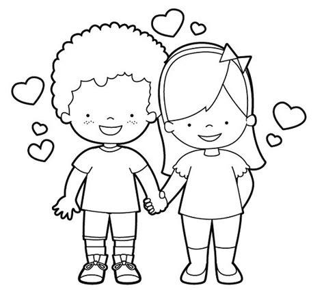 dibujos niños jugando para imprimir imagenes de ni 241 os felices para imprimir