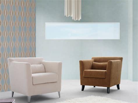 poltrone e sofa on line poltrone e sofa poltrone letto divani letto poltrone e