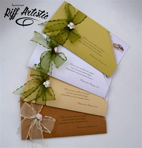 invitaciones bodas modernas tarjetas de invitacion tarjetas partes de matrimonio invitaciones 1 490 en mercado libre