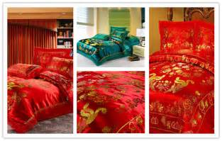 Cheap Comforter And Sheet Sets Chinese Bed Sheets Set Asian Style Bedding Sheets Cheap