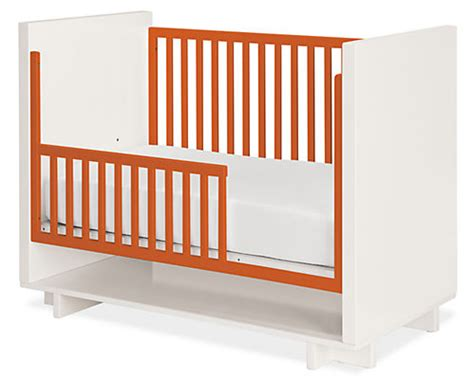 room and board crib bedroom style from toddler to make it better family food finances philanthropy