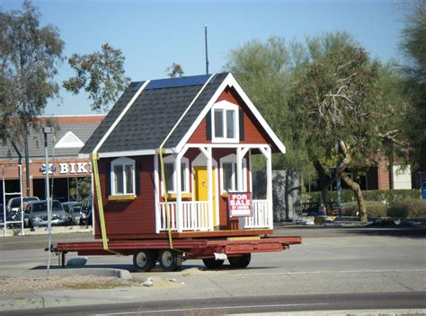 tiny houses for sale in michigan tiny house on wheels for sale texas florida california michigan and others tiny
