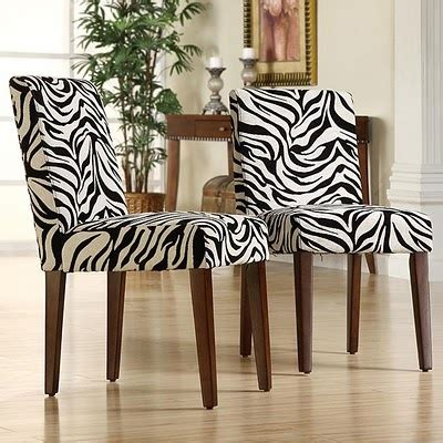 zebra pattern dining chairs 1000 images about african design on pinterest cabin