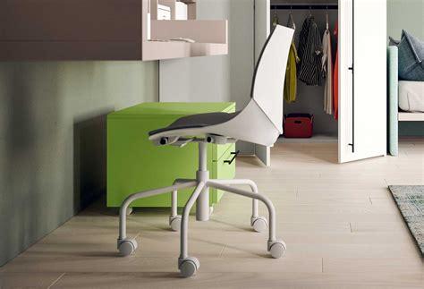 sedie da scrivania per ragazzi emejing sedie scrivania ragazzi photos acrylicgiftware