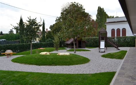 progettazione giardini verona progettazione giardini per spazi pubblici a treviso